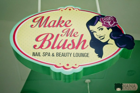 make me blush nail spa quezon city