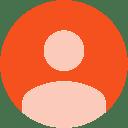 Joe Hariri