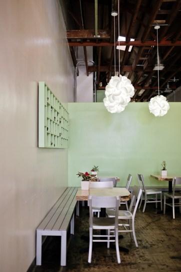 Hammond's Ice Cream Shop San Diego (Fun Places to Eat in San Diego).
