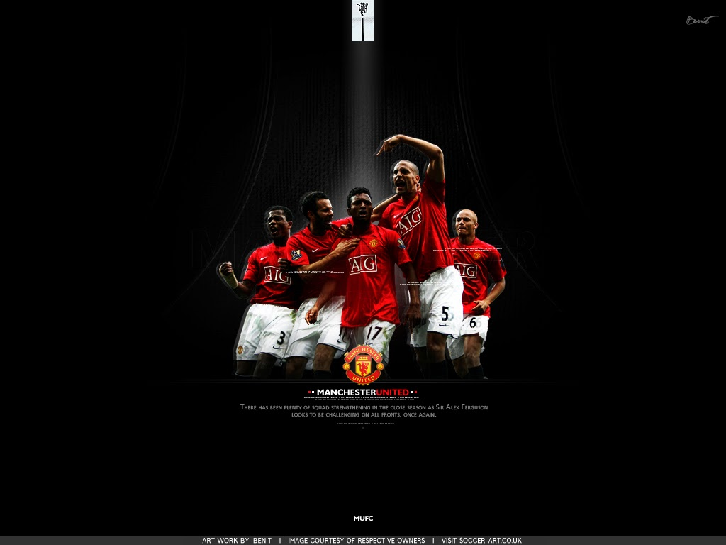 Manchester united wallpaper 1080p wallpapergenk manchester united wallpapers hd wallpaper voltagebd Choice Image