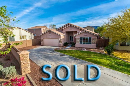 Phoenix Home for Sale by Phoenix Realtors
