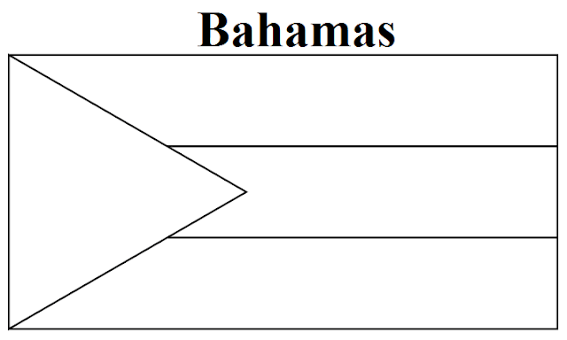 geography blog bahamas