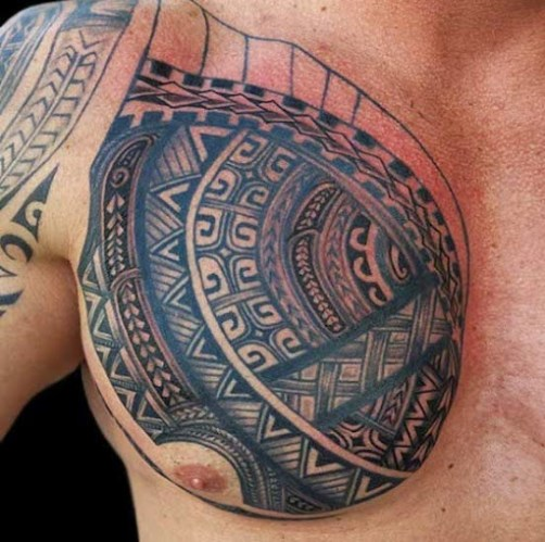 55 awesomest tribal tattoos designs for men and women tattoos me. Black Bedroom Furniture Sets. Home Design Ideas