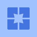 Schwäbisch-Hall Bezirksleiterin Katerina Hamann  - Günstige Finanzierungen für Ihre neuen Wünsche