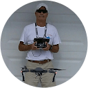 TXJIM YOUR DRONE PILOT. Howdy