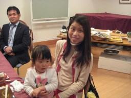 春の家族会04