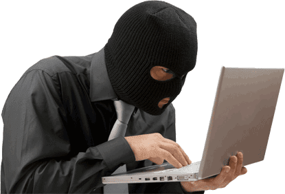 Prevent your email from getting hacked