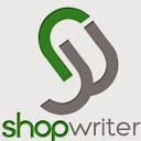 Shopwriter online