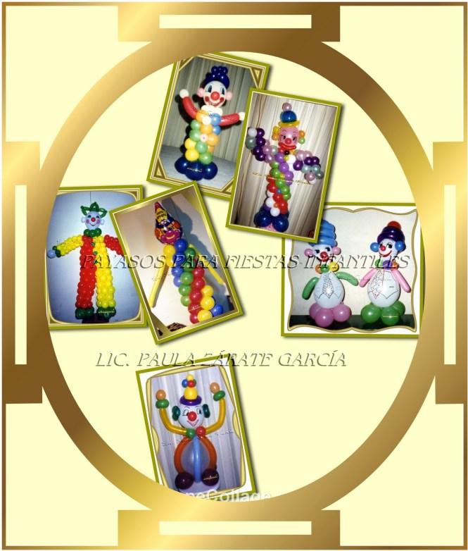 Decoracion De Fiestas Infantiles Candy Kids Doki Mickey Angry Birds Otros