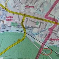IV Rajd Graniczny - 11 maja 2014
