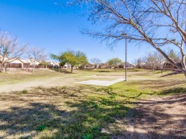 common area for houses for sale in Avondale AZ