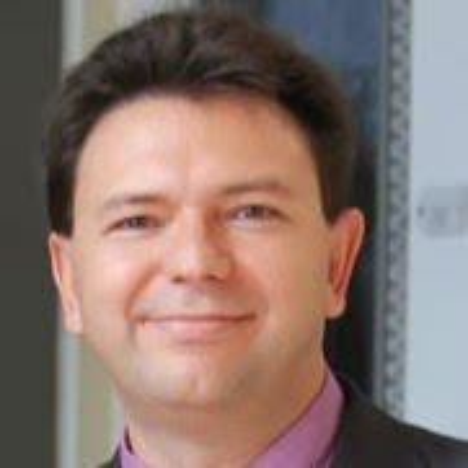 Foto del perfil de Víctor Martínez