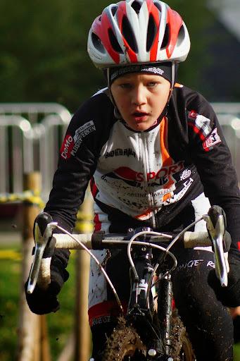 Miniemencross MSKA Roeselare