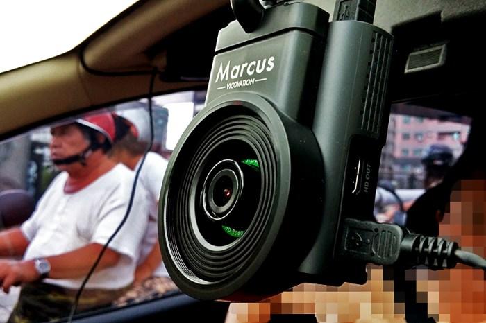 【使用紀錄】Vico-Marcus 5 Dual_Part_4_台灣、加油。
