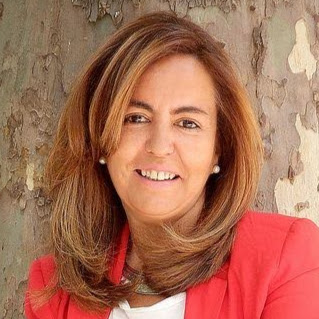 Foto del perfil de Fátima Martínez López