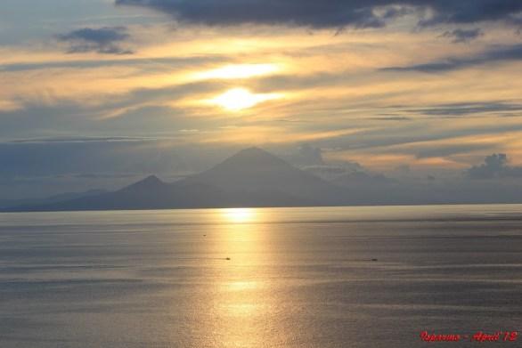 Malimbu - The Legend Point - Lombok