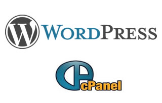 Cara Mengganti Password WordPress Yang di Hack Lewat Cpanel Hosting