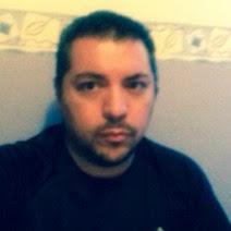 Foto del perfil de Jesús Ademir Morales Rojas