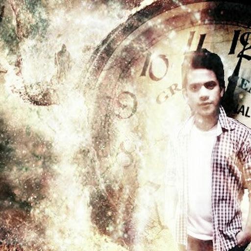 Lyrics Malang Malang Dhoom 3 Hot Blogger