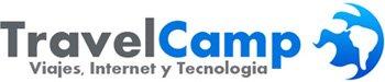 Travelcamp 2012, 18 de octubre