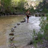 II Maratón del Caroig - Bicorp (2-Noviembre-2013)