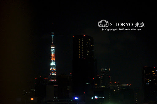 【走走東京】東橫inn 品川站高輪口