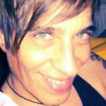 Profilbild von Isabell Wowereit