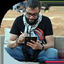 Mohammed Shiekh