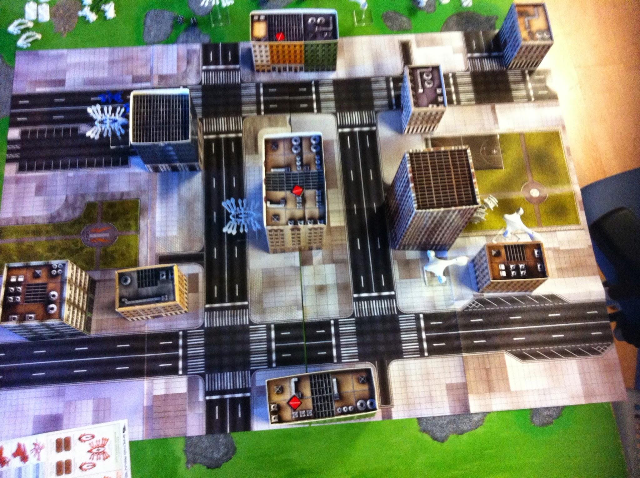 Dropzone Commander, Hawk Wargames, Shaltari, PHR, Shaltari vs PHR, Crying Grumpies