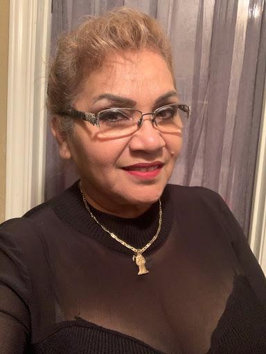 Rosa Molina Address Phone Number Public Records Radaris