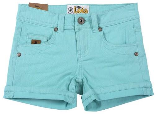 ropa-verano-nueva-coleccion-pantalon-corto-Lois-Kids