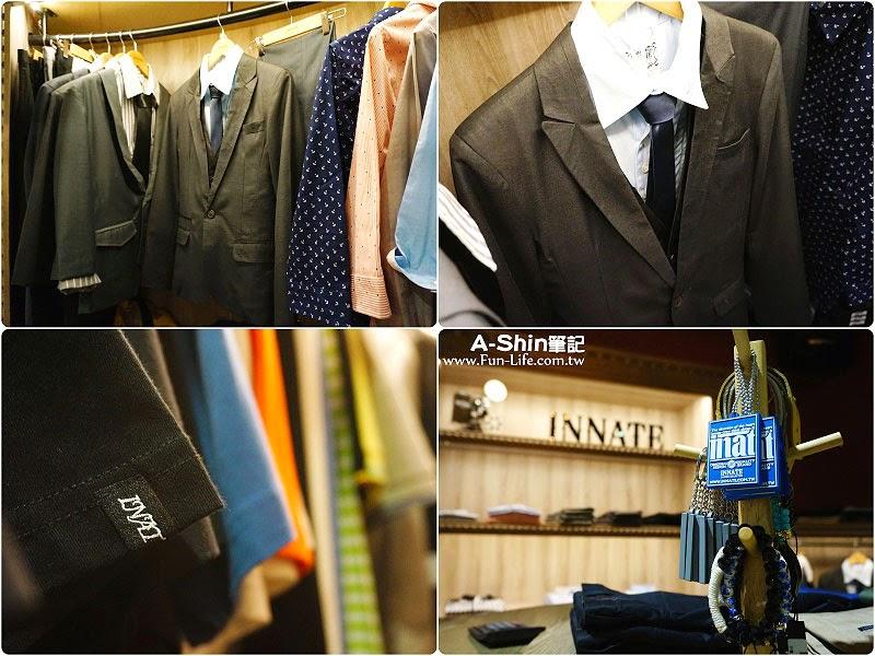 一中街男服-INNATE6