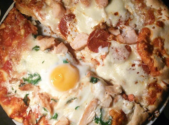 pretty-week-pizza