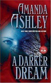 El Corazon de la Oscuridad – Amanda Ashley