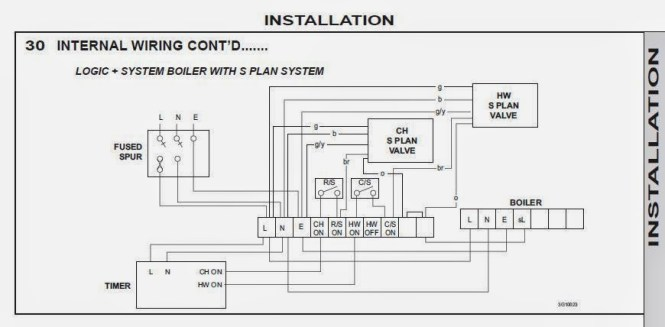 clarion vx401 wiring diagram clarion image wiring clarion xmd1 wiring diagram clarion wiring diagrams online on clarion vx401 wiring diagram