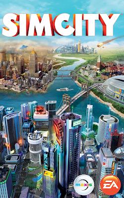 中文版遊戲下載 - 模擬城市5 中文版Wiki-SimCity 2013