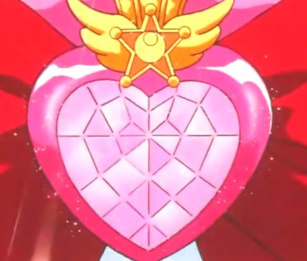 逆天的Sailor Moon 美少女戰士變身器~鏡盒 - 綜合玩具 - Toysdaily 玩具日報 - Powered by Discuz!