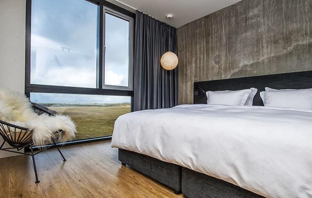 #曬在北極光下:Ion Hotel 讓你在大自然奧秘之地沉澱心靈! 4