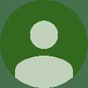 Noor Haji
