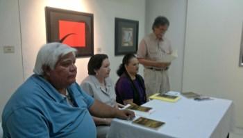 Image result for libros publicados por Yolanda Villaseñor de Amézquita