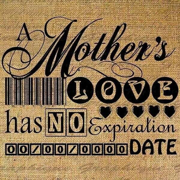 Mothers Love Quotes Delectable Best Of Happy Mother's Day Quotes And Sayings  Quote Amo