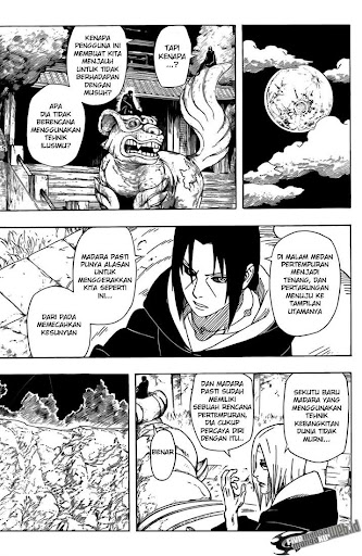 03 Naruto 540   Strategi Madara