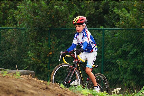 Mountainbike West-Vlaanderens Mooiste