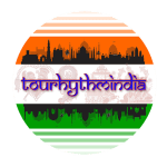 Profile picture of tourhythmindia
