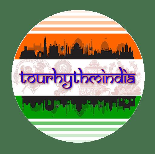 tourhythmindia
