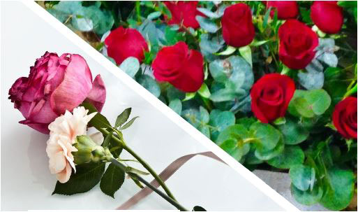 Consejos para mantener flores