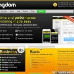 Pantau Blog Atau Laman Web Anda Di Pingdom
