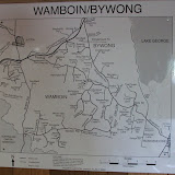 Wamboin--NSW-Australia