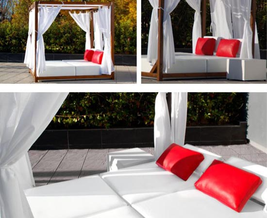 Fiaka chill out especializado - Decoracion chill out ...