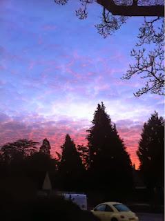 Sunrise-sky-spring-365